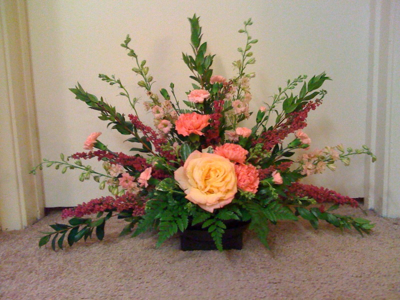 Casino floral designs casino search engine directory